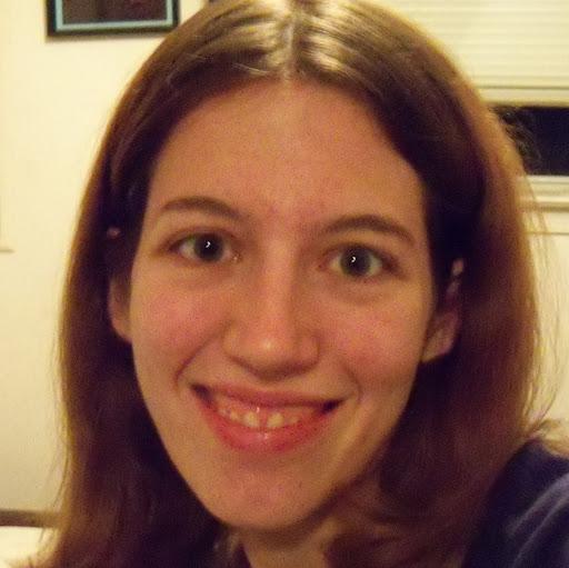 Amanda Bostic