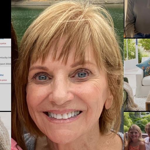 Maggie O'Malley Photo 11