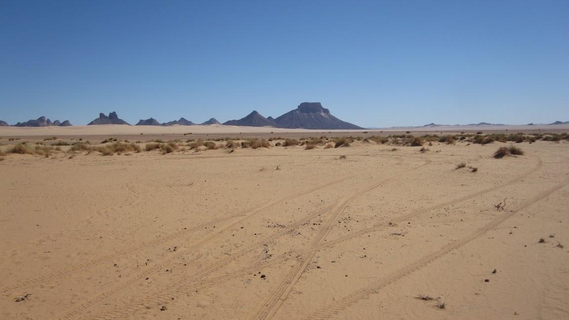 اجمل صحراء في العالم  - صفحة 2 Algerie%25202009%2520n%25C2%25B0%2520194