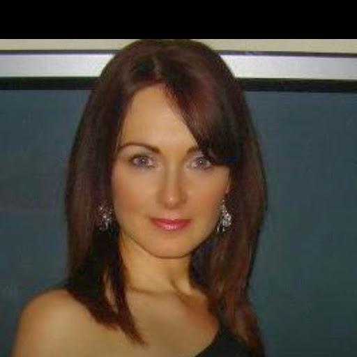 Lisa Greer