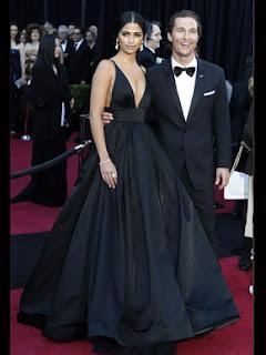 8 Oscar 2011!