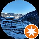 Jac van Aert