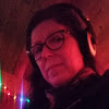 Jennifer S