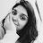 Valentina saavedra gonzalez avatar image