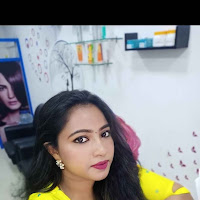preethi rajee contact information