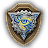 Todd Lemons avatar image