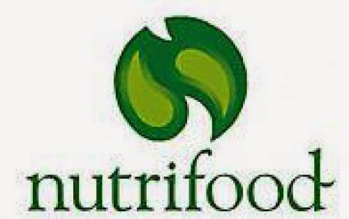 Nutrifood Job Vacancy