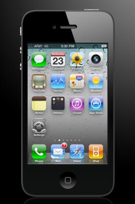 Cuánto gana Apple por cada iPhone 5