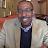 Jason Simmons avatar image
