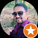Avinash B M