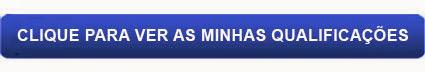 MINHAS QUALIFICAÇÕES