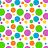 Nienke ten Westeneind avatar image