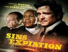 مشاهدة فيلم Sins Expiation