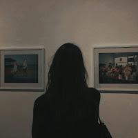 Magdalena.Te_anovi