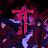 Ryze vM avatar image