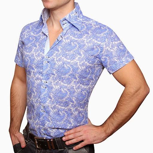 c850dae12b5 СОБИРАЕМ!! Яркие и цветные!Женские и мужские рубашки