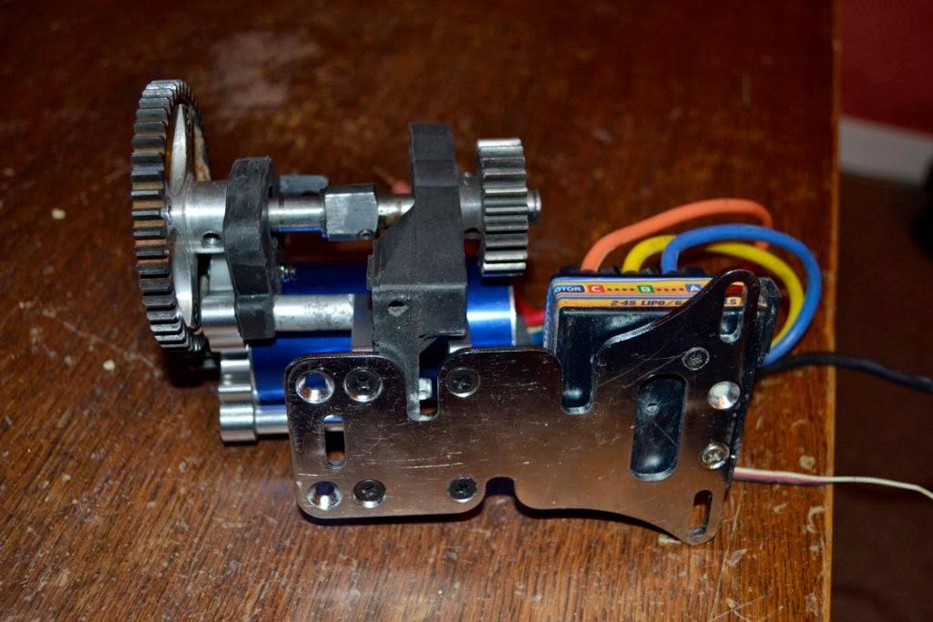 carrosserie R5 Turbo Turbo2 Maxi au 1:5 - Page 2 _DSC0195+%255B1024x768%255D