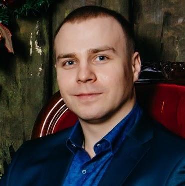 Денис Разумнов