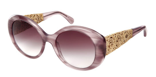 chanel_sunglasses_pre_fall_2012_2013
