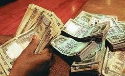 Hawala Transactions