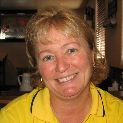 Diane Ouellette