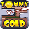 Tommy Gold