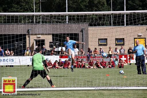 Finale penaltybokaal en prijsuitreiking 10-08-2012 (56).JPG