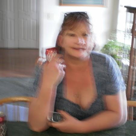 Patsy Campbell Photo 7