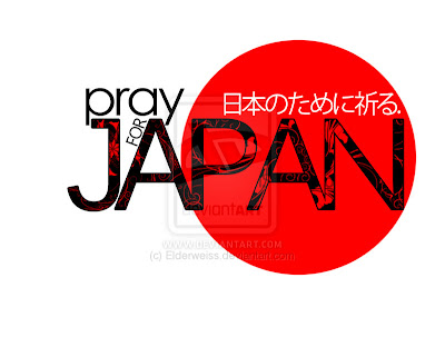 https://lh5.googleusercontent.com/-s2Xp9qfzbqY/TYHb8EcjtYI/AAAAAAAAAIM/2u1vW5RcAg8/s1600/pray_for_japan_by_elderweiss-d3bjd3x.jpg
