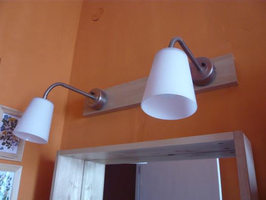 Punto de luz mi llave allen - Ikea iluminacion ninos ...