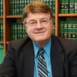 City Of Tulsa Prosecutor S Office Phone Number