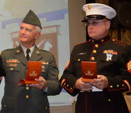 SR-Medal-for-Masonic-Service.jpg