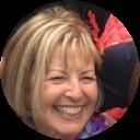 Carol Jardine