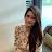 Mahima Mahajan avatar