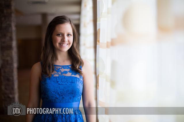 McKinney wedding photographer