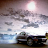 Anthony Rossi avatar image