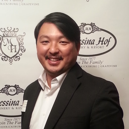 Alex Cho - Address, Phone Number, Public Records