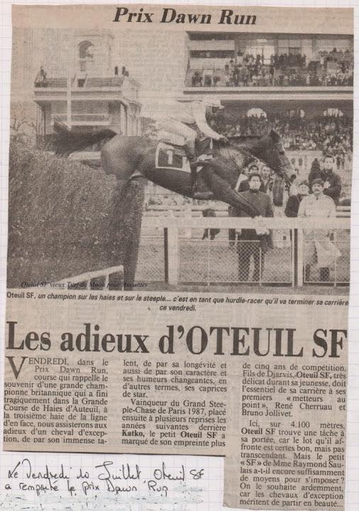 La malle à souvenirs Oteuil%2520sf