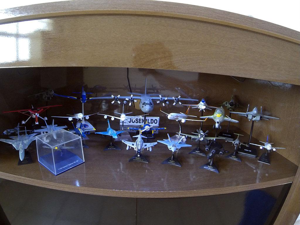 Minha coleção de miniaturas GOPR2588