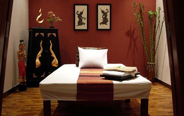 tantra thai massage brisbane prositutes