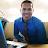 Eduardo Castro avatar image