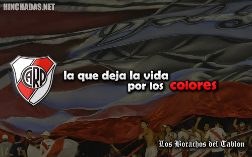 river plate wallpaper 800x600