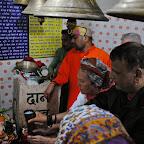 Индия 2013
