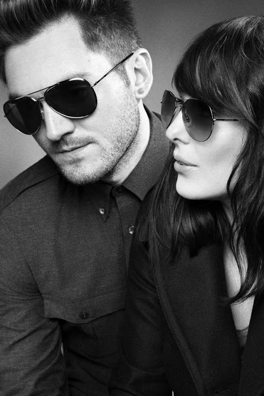 burberry_eyewear_women_men_2012_campaign