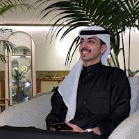 خالد الحنيان's avatar