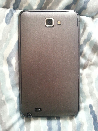 [vendo] Galaxy Note (N7000) 20130530_135913