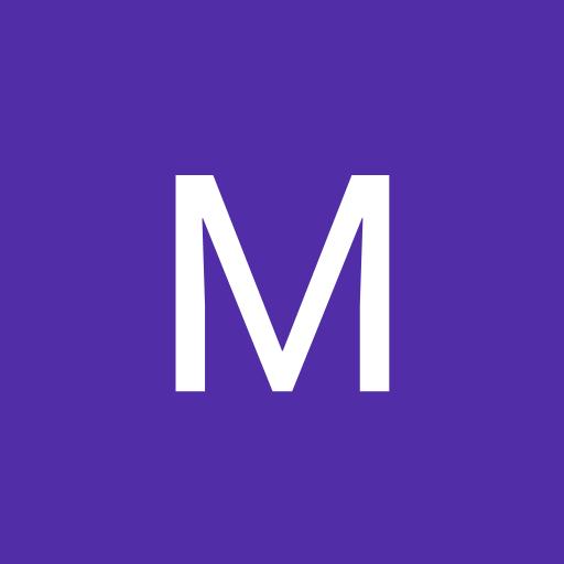 Maru Msm picture