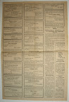 De vrijheid herwonnen. 30 maart 1946. pagina 3.