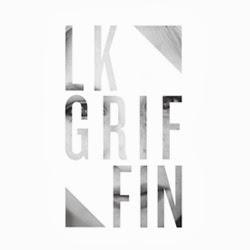 Luke Griffin's profile photo
