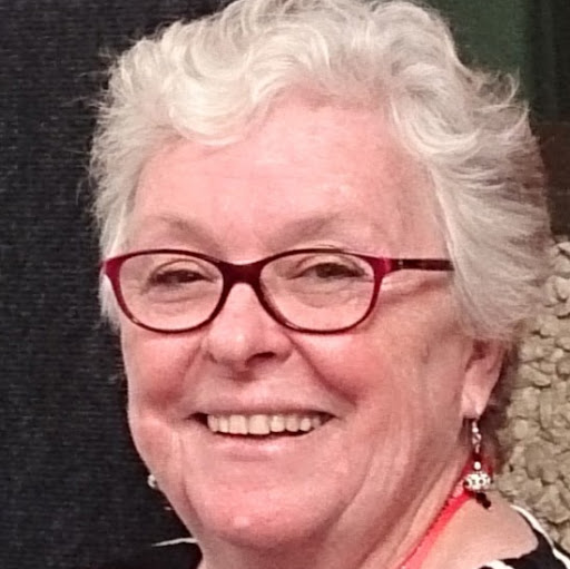 National Family History Month 2014 Geneameme | Jane Taubman's Family Home - photo